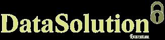 DataSolution LUD GmbH - Datenschutz und Datensicherheit