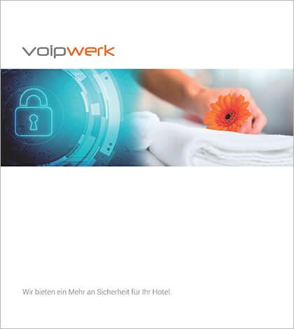 voipwerk-pdf